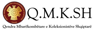 Qendra Mbarekombetare e Koleksionisteve Shqiptare