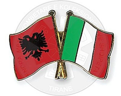13th October 1995 The friendship treaty with Italy