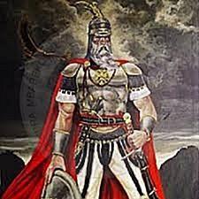 24 Nëntor 1450, Republika e Shën Markut tenton pajtimin e Sulltanit me Skënderbeun