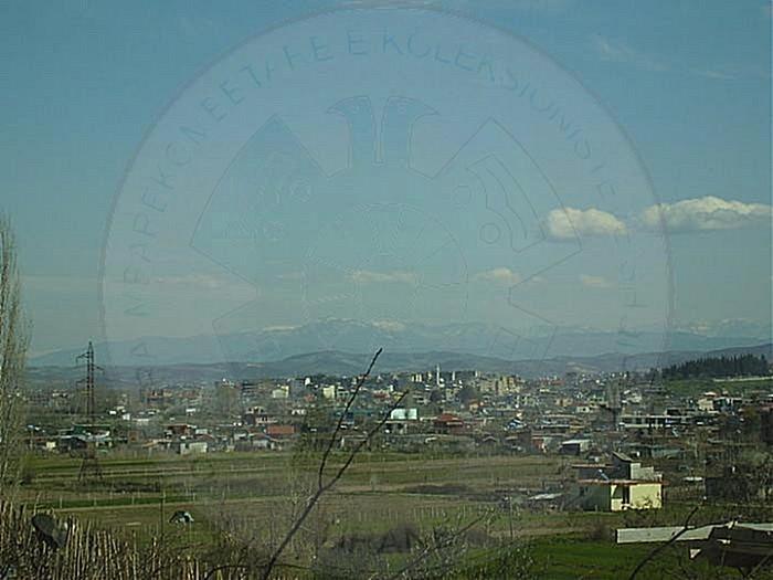 17 November 1982, the powerful earthquake in Roskovec