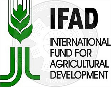 3 November 1992, the establishment of the IFAD fund