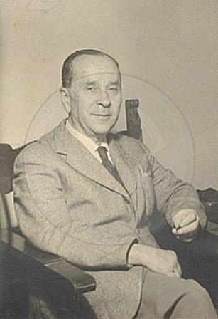 1st, October 1885, was born the researcher Eqerem Vlora