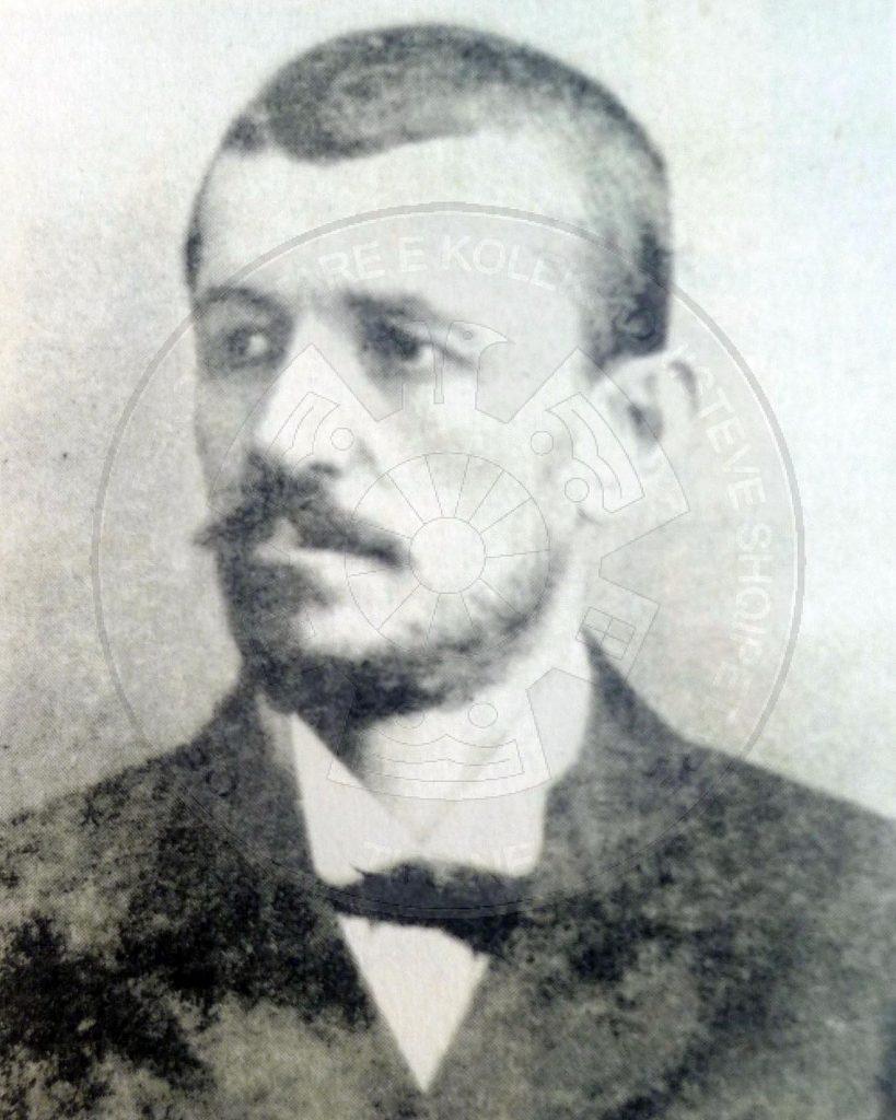 """14 Nëntor 1901, gazeta """"Drita"""""""