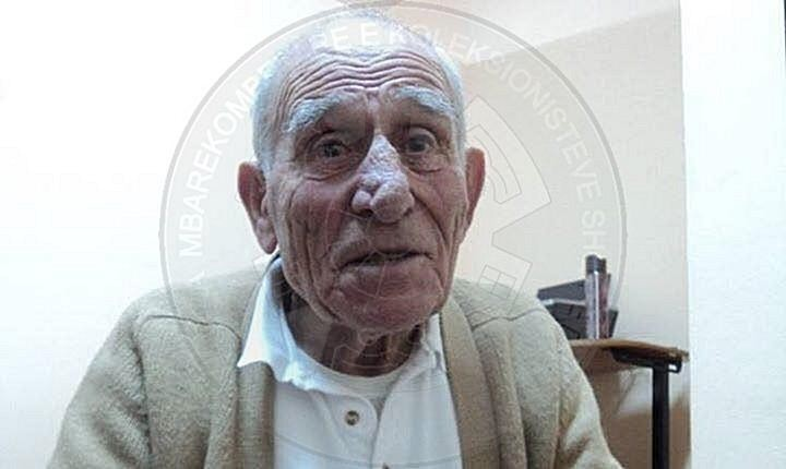 6 Nëntor 1937, boks; Rafael Dishnica triumfon mbi kampionin rumun Mihal Kovaçi