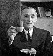 6 Nëntor 1961, nderohet piktori Abdurrahim Buza