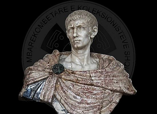 3 December 245, was born Aurel Diokleciani, Roman emperor with Illyrian origin