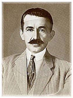 16 December 1921, Ahmet Zogu oppressed the Government of Hasan Prishtina