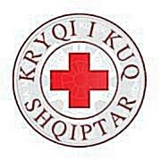 January 3rd, 1928, were established by the law the decorations of the Albanian Red Cross