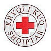 3 Janar 1928,  u krijuan me ligj dekoratat e Kryqit të Kuq Shqiptar