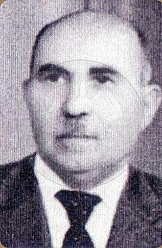 29 December 1968, is commemorated the prominent doctor Janko Theodhosi