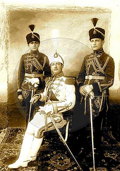 2 Dhjetor 1937, marrëdhënie diplomatike midis Ahmet Zogut dhe Bashkimit Sovjetik