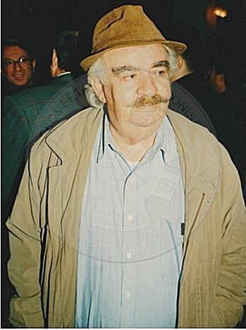 1 Janar 1937, lindi aktori i skenës shqiptare Demir Hyskja