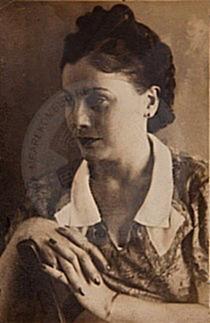 14 Dhjetor 1935, gazetarët më të mprehtë të viteve 30', shkruajnë për T. Tashkon