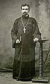 3 December 1923, Noli was elected Bishop of Durres