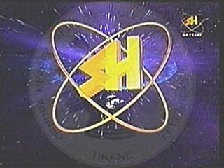 20 Dhjetor 1995, televizioni i parë privat në Shqipëri, TV Shijak