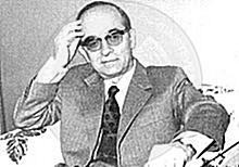 8 December 1994, died Behar Shtylla, a prominent personality of the National Liberation War