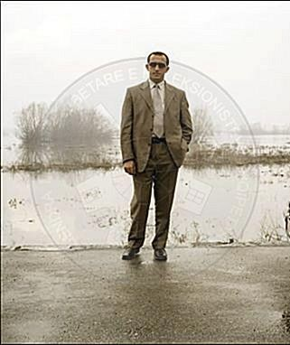 5 December 2004, was executed the president of the League of Reconciliation Missionaries of Blood Feuds of Emin Spahija
