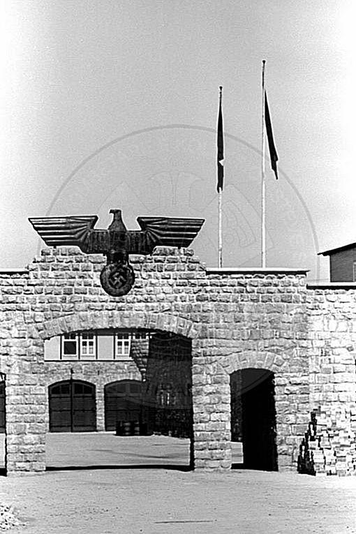 5 December 1908, was born the antifascist fighter Qemal Muhaderi