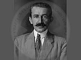 11 January 1912,  Hasan Prishtina threatens the Ottoman Empire