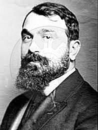 Letra të pa njohura të Fan Nolit (1906-1913)