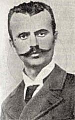 On January 23rd, 1937, Kel Marubi published in Shkodra a postcard collection