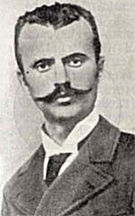 23 Janar 1937, Kel Marubi publikoi në Shkodër koleksion kartolinash
