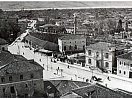 10 February 1927, the court convicted the insurgents of Shkodra