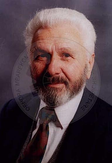 12 Shkurt 1932, lindi në Përmet mjeku Mantho Nakuçi