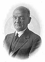 February 7th 1941, died Mati Logoreci, teacher and activist of the Albanian education