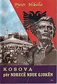 17 Shkurt 1946, u vra Mësuesi i Popullit Ndrec Gjoka