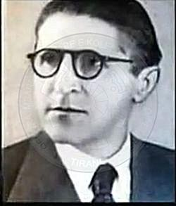 February 5th, 1887 was born the patriot and doctor Omer Nishani