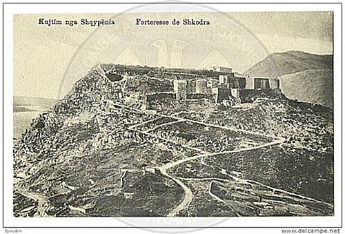 6 Mars 1920, krerët e veriut lidhin besën në Shkodër për të mbrojtur vendin