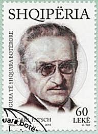 21 Shkurt 1945, përkujtohet sot albanologu Karl Paç