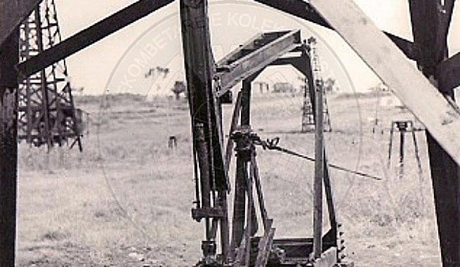 """21 Shkurt 1915, gazeta """"Dielli"""" shkruan për konçensionet e Shqipërisë"""