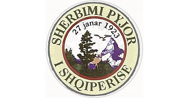 9 Shkurt 1987, u shua Ing. Llazar Treska, themelues i shërbimit pyjor shqiptar