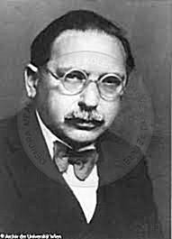 24 February 1887, was born  Norbert Jokl, albanologist