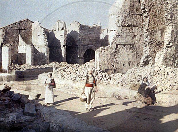 """9 Shkurt 1913, forcat serbo-malazeze sulmuan egërsisht me parullën """"Shkodrën ose vdekjen"""""""