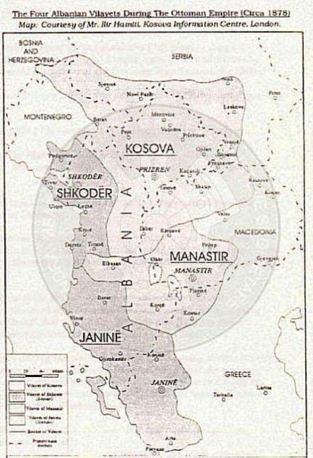 12 Shkurt 1919, Qeveria e Durrësit kërkon kthim të mëvetësisë
