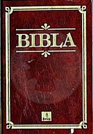 20 March 1827, Bible, the most read book in the world was translated and published in Albanian by Vangeli Meksi