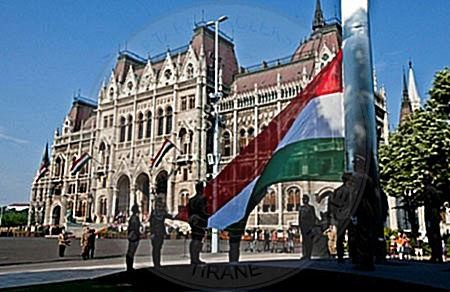 March 15th, 1848 today is the Hungarian National Day