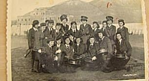 "31 March 1939, was opened in the Municipality of Tirana ""The Week of the Albanian women """