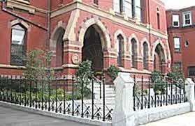 "22 March 1908, At Fan Stilian Noli established the first Albanian Autocephalous Church, ""St. George"""