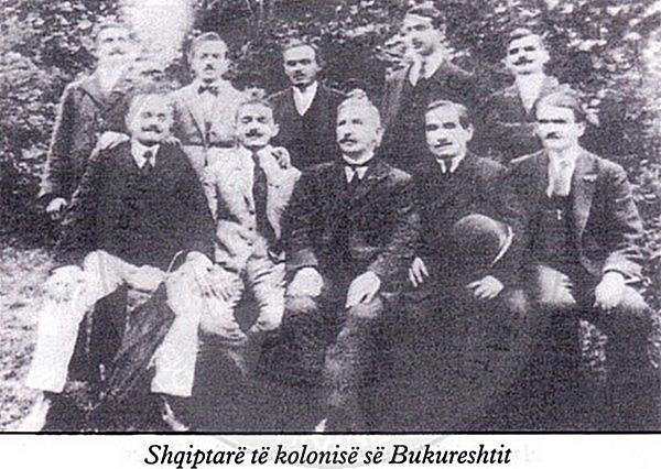 """12 Mars 1903, në Kongresin e Shoqërisë Patriotike """"Drita"""" u kërkua shkollë dhe kishë në gjuhën shqipe"""