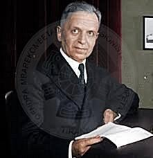 March 15th, 1875 was born Faik Konica, one of the brightest characters of the Albanian culture and diplomacy