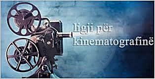 21 March 1996, the Albanian Parliament approved the law on the civil service and cinematography