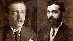 5 Prill 1921, përfunduan zgjedhjet parlamentare  për Këshillin Kombëtar