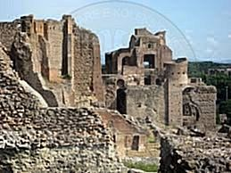 5 Prill 1208, Dhimitri, arkondi i madh i Arbërisë, nënshkroi marrëveshjen e paqes me Raguzën