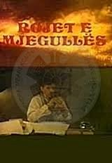 "4 April 1991, the movie ""Rojet e mjegullës"", of the director from Kosovo Isa Qosja opened the International cinematographic festival"