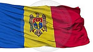 3 April 1992, cooperation agreement between with Romania
