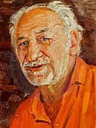 12 March 1933 was born the painter Sali Shijaku